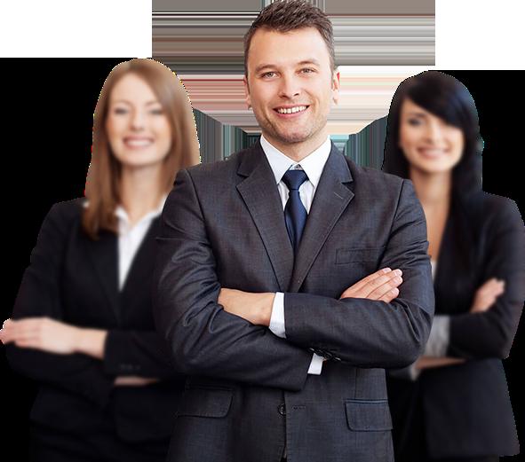 юридическая консультация по недвижимости пермь